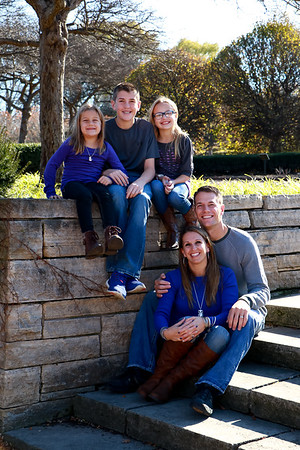 ~BZ~ Family