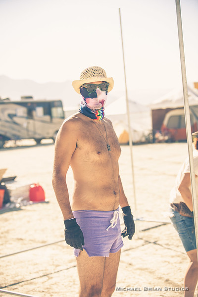 BurningMan2016-4100.jpg