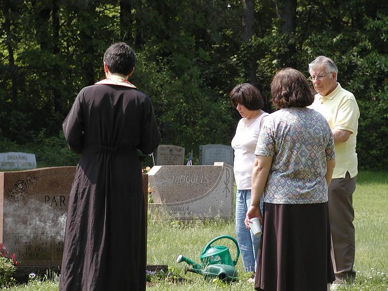 2007-05-26-Saturday-of-Souls_009.jpg