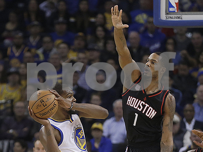 houston-rockets-snap-golden-state-warriors-12-game-win-streak-132127-in-double-overtime