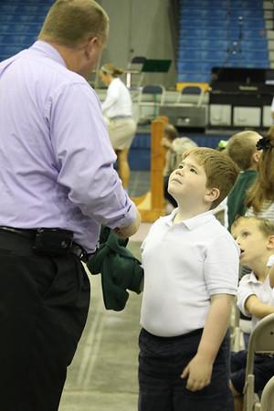 OCS All Schools Mass 9-15-2011