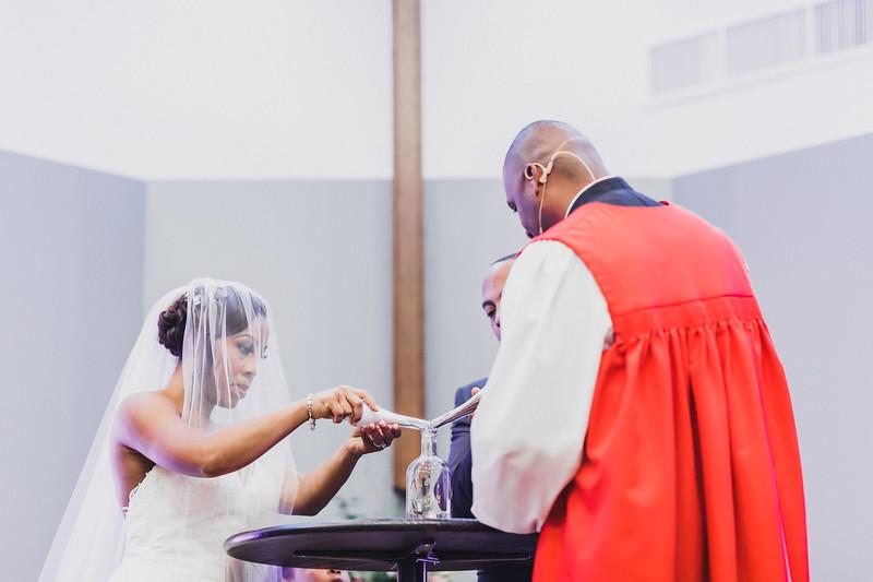 Briana-Gene-Wedding-Franchescos-Rockford-Illinois-November-2-2019-181.jpg