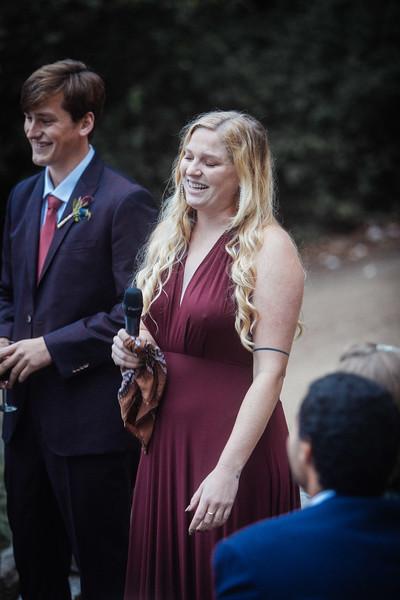 wedding-767.jpg