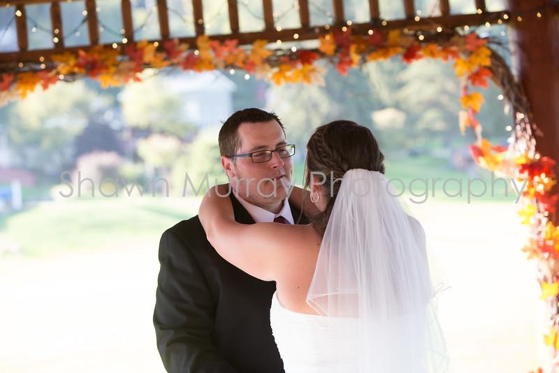 0912_Megan-Tony-Wedding_092317.jpg