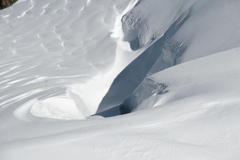 2010-Switzerland-Italy 4124.jpg