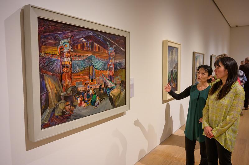 Emily-Carr-Curator-Tours-092.jpg