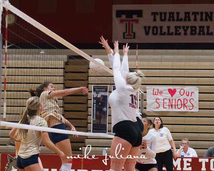 20181018-Tualatin Volleyball vs Canby-1021.jpg