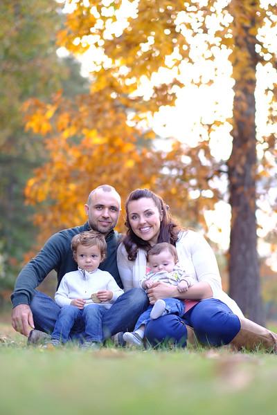 Family Pics Nov-4383.jpg