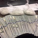 henderson-county-deputies-arrest-suspected-drug-dealer
