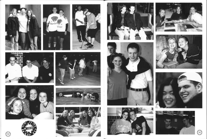 1998 ybook__Page_48.jpg