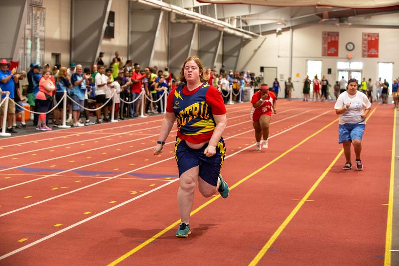 Special-Olympics-2019-Summer-Games-157.jpg