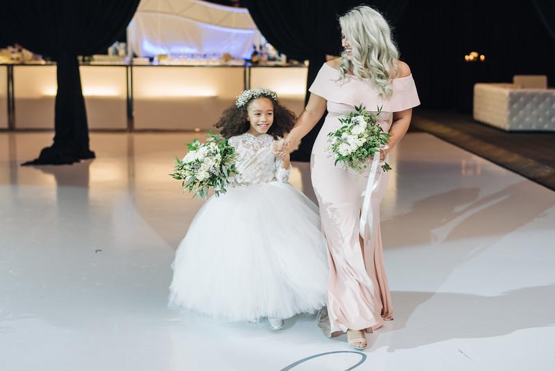 2018-10-20 Megan & Joshua Wedding-808.jpg