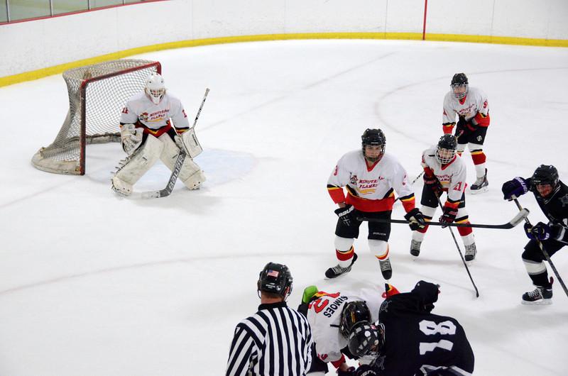 131009 Flames Hockey-055.JPG