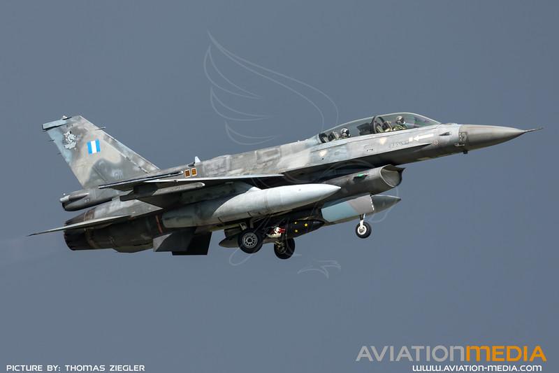 611_HAF-337Mira_F-16D_MG_5268.jpg