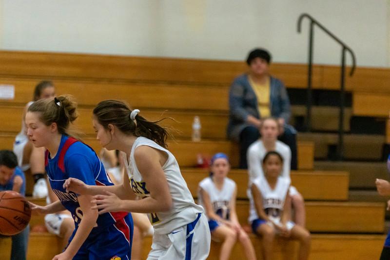 11.15 Brooke Wieland Jhawk Basketball (12 of 279).jpg