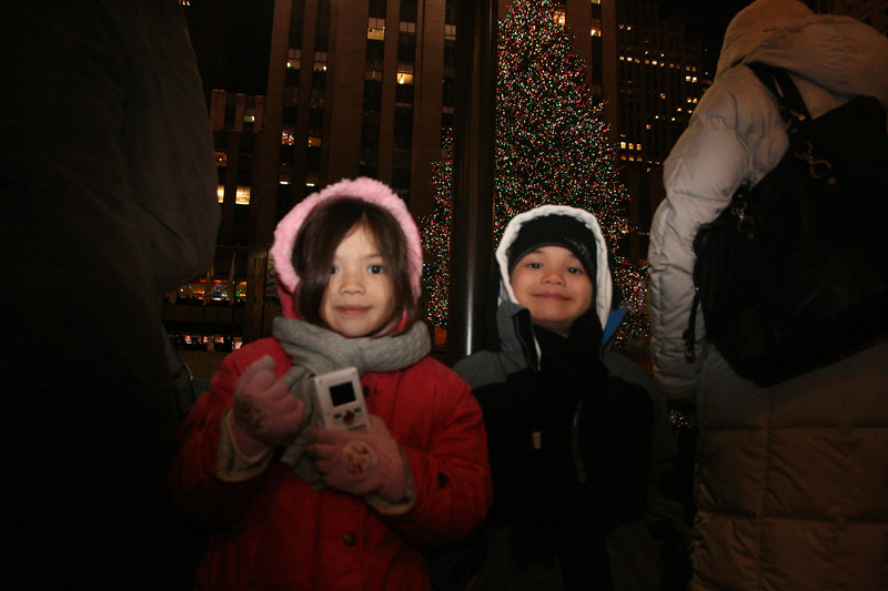 Christmas 09 811-2.jpg
