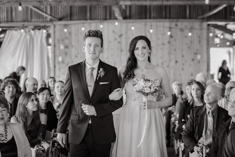 Seattle Wedding Photographer-758.jpg