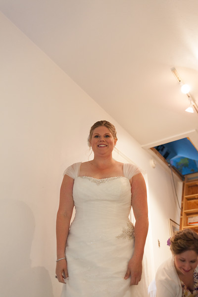 Mari & Merick Wedding - Prelude-49.jpg