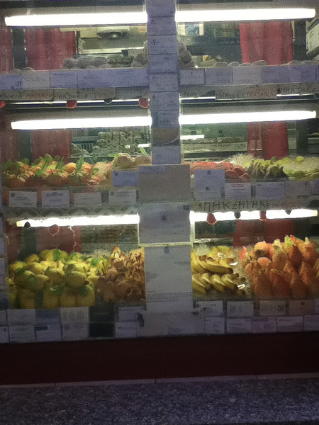 20110812-Ginka-Sicily-20110812--IMG_1109--0237.jpg