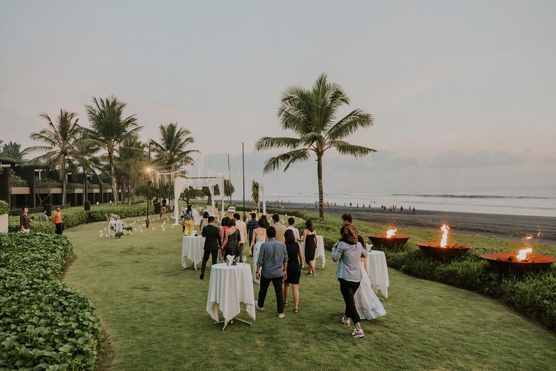 Postwedding_DJ_Bali (248).jpg