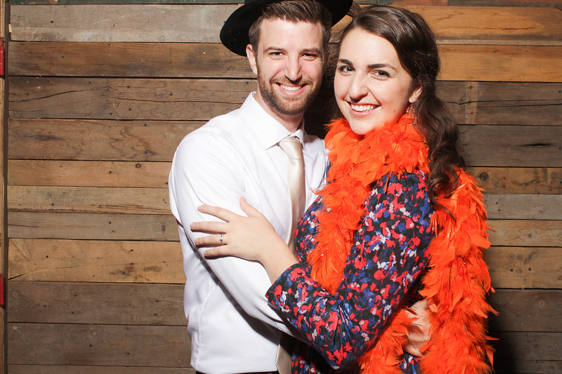 AmyAdamWeddingPhotobooth-0044.jpg