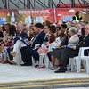Gibraltar celebrates Evacuation Commemoration Day with a concert
