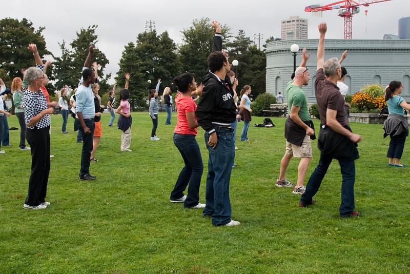 flashmob2009-112.jpg