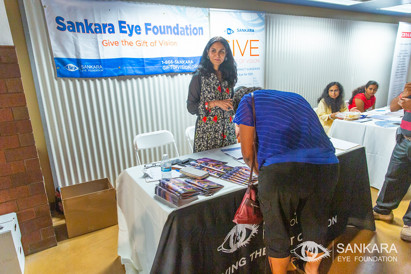 © SIVA DHANASEKARAN | SILICON PHOTOGRAPHY | SILICONPHOTOGRAPHY.COM | 2019 | Phone / Text: (408) 579-9135 | Email: siva@siliconphotography.com | SANKARA EYE FOUNDATION | GIFT OF VISION | SHREYA GHOSHAL | ANISHA SIVA