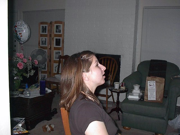 2001 (186)