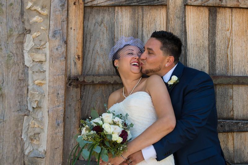 Fraizer Wedding Formals and Fun (108 of 276).jpg