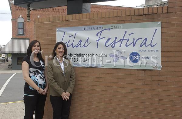 04-30-14 NEWS Lilac Festival