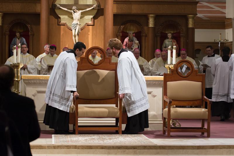 Ordination-057.jpg