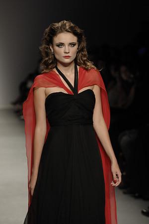 """Valentino-Fashions-""""The Last Emperor"""""""