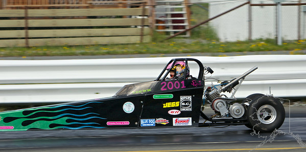 Alaska Raceway 6-17-12