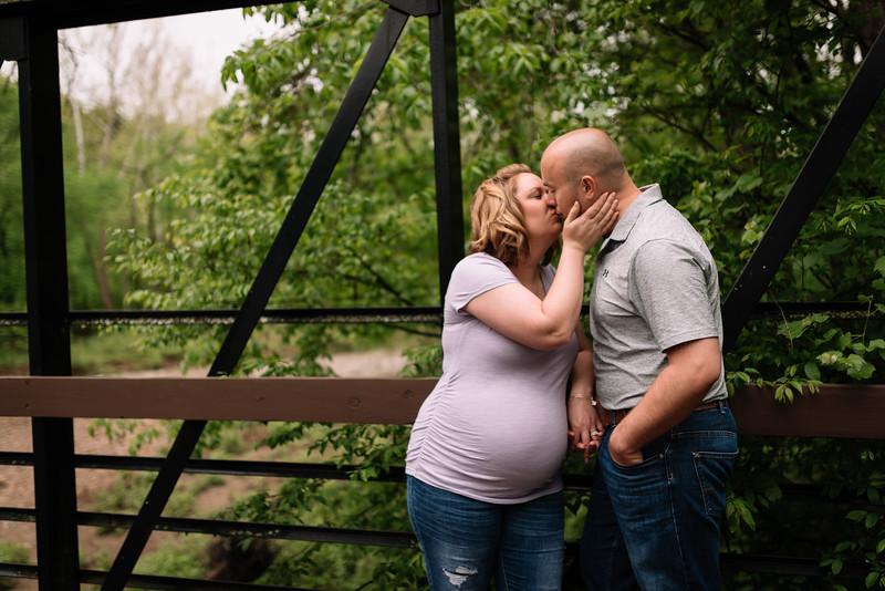 Schering Maternity - 75 - _1BT7348.jpg