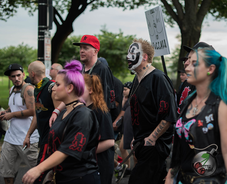 JuggaloMarch-26.jpg