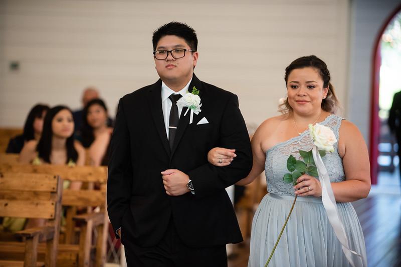 Kaitlin_and_Linden_Wedding_Ceremony-28.jpg