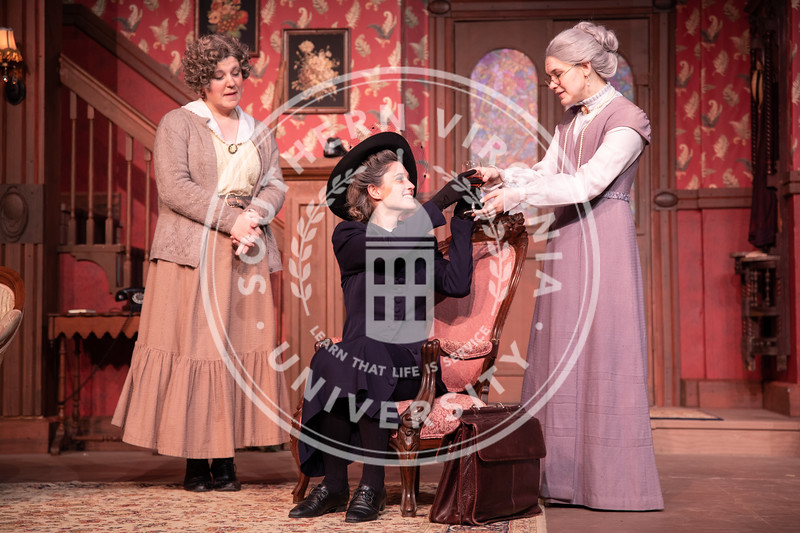 ARSENIC-AND-OLD-LACE-94.jpg