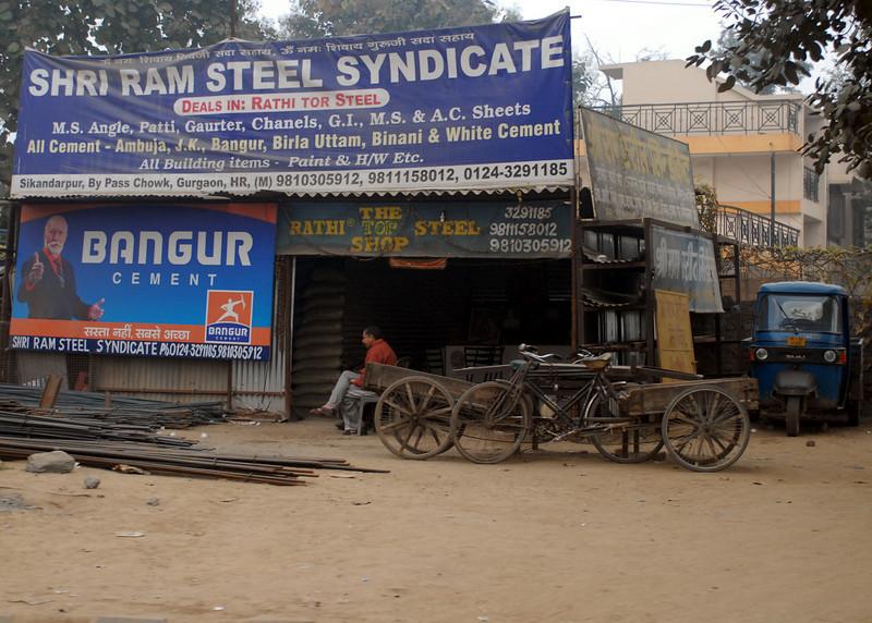 shre ram steel syndicate.jpg