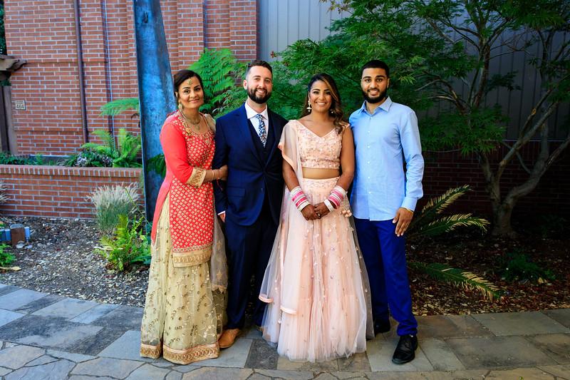 Neelam_and_Matt_Gurdwara_Wedding-1620.jpg