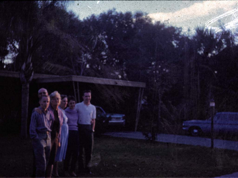 john_beck_family_florida_date_from_bmp_dimage.jpg