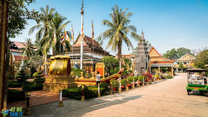 Wat-Preah-Prom-Rath-03629.jpg