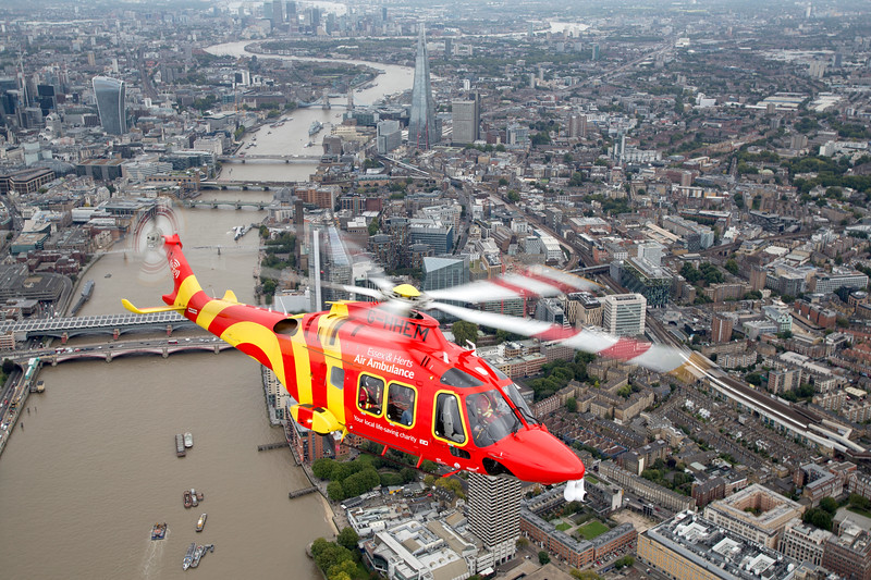 Essex & Herts AW169 UK Air Ambulance (15).jpg