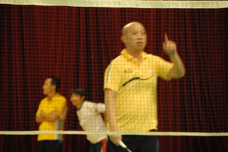 [20100918] Badminton PK with Hou Jiachang (37).JPG