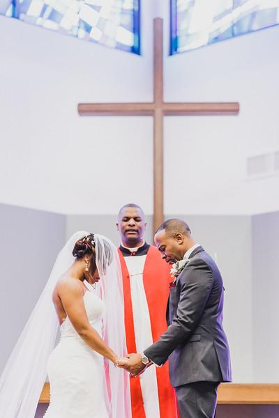 Briana-Gene-Wedding-Franchescos-Rockford-Illinois-November-2-2019-187.jpg