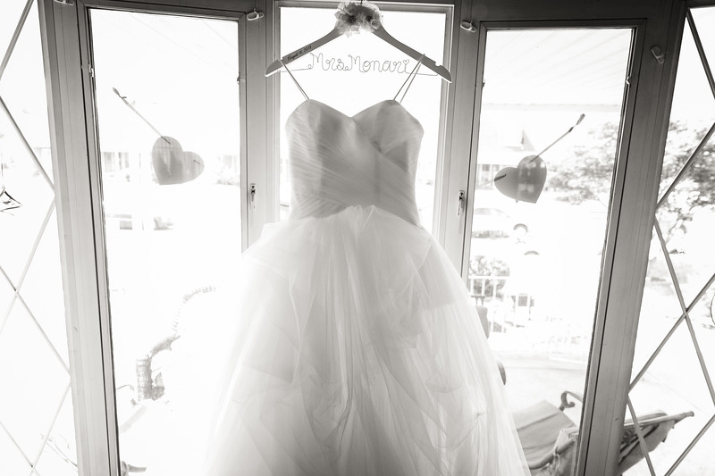 Jack and Brittnees Wedding - 008.jpg