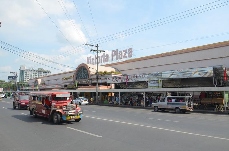 DSC_7602-victoria-plaza.JPG