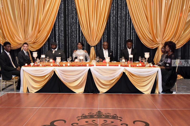 Olawumi's 50th birthday 1309.jpg