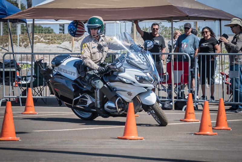 Rider 48-57.jpg