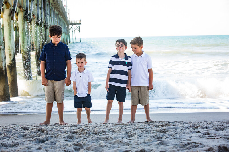 Family photography Surf City NC-316.jpg